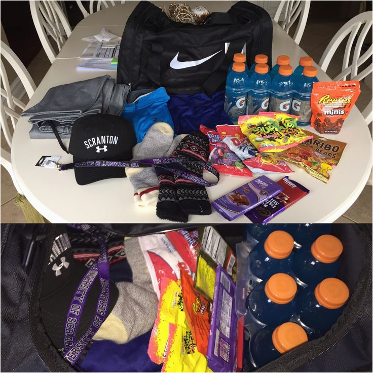 Perfect Gift For Girlfriend On Her Birthday Best 25 Baseball Boyfriend Gifts Ideas Pinterest