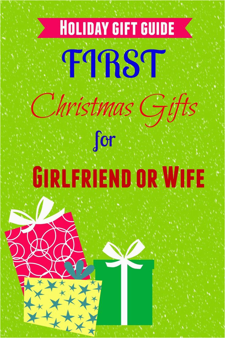 Perfect Gift For Girlfriend On Her Birthday Best 25 Christmas Gifts Ideas Pinterest