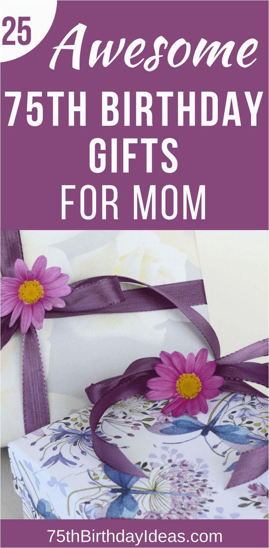 70th Birthday Gift Ideas For Grandpa Eskayalitim