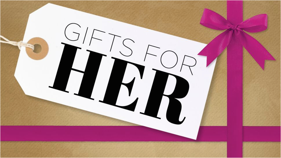 Perfect Gifts For Her Birthday Ideas Women Wife Love Your Lover