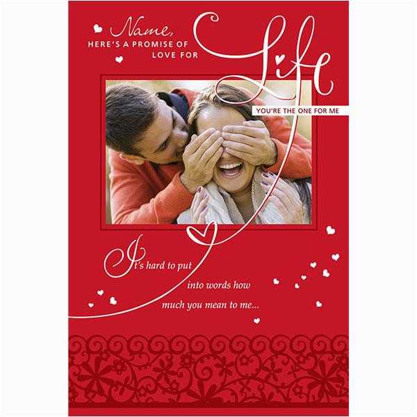 Personal Birthday Cards Online Personalized Gifts For Him India