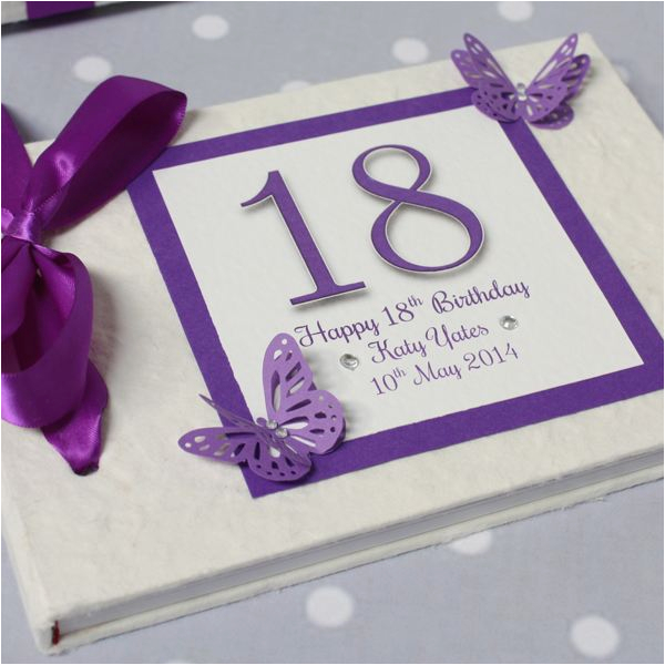18th birthday gifts for her girls 18th birthday presents