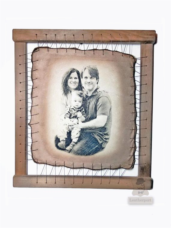 30th birthday gift for her for him personalised 30 by