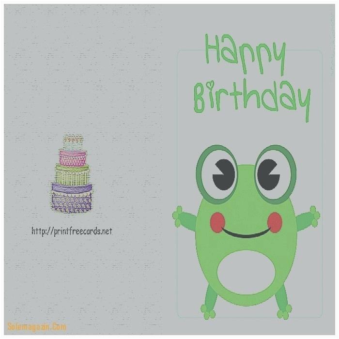 Personalised Birthday Cards Online Free Customized Happy New Custom