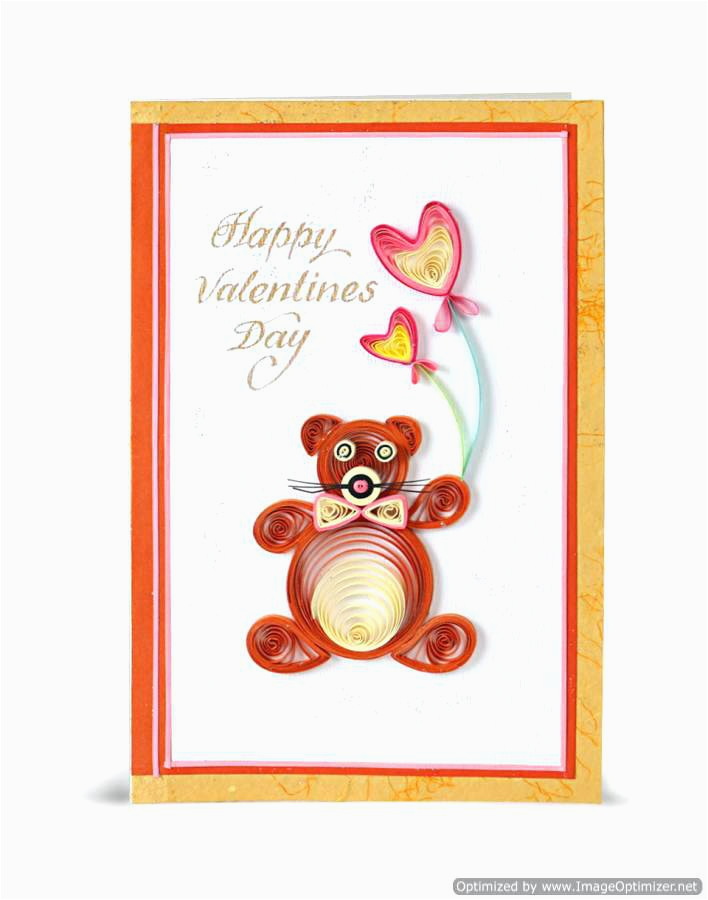 Greeting Cards Online Maker Email Greetings Free