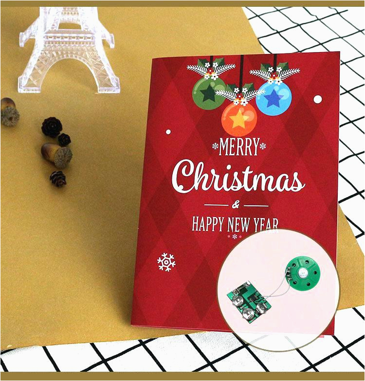 custom christmas cards funny