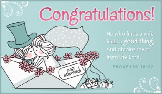 personalized animated birthday ecard