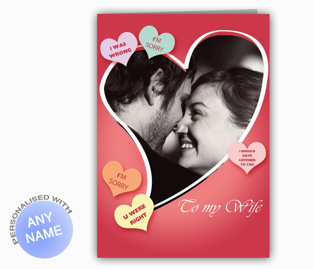 Personalized Birthday Cards for Husband Personalized Birthday Cards for Husband Card Design Ideas