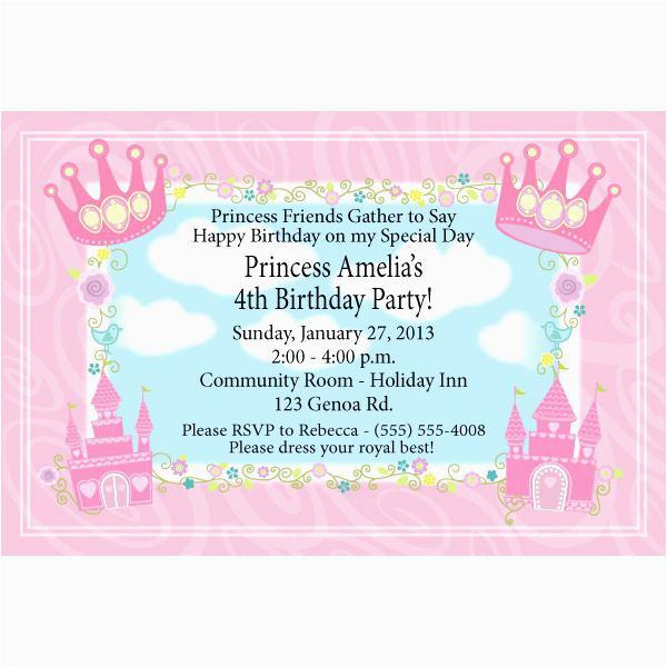 Moana Birthday Invitations Walmart