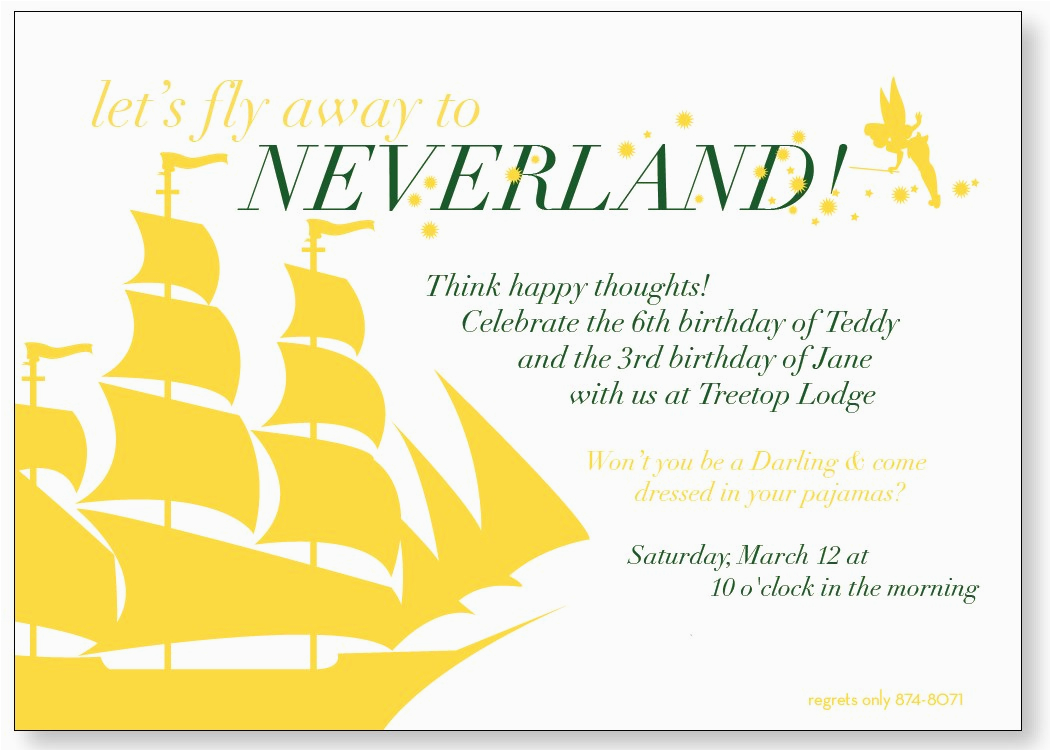 new invitations are up in the shop
