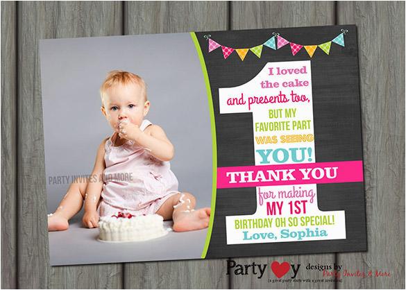 21 birthday thank you cards free printable psd eps