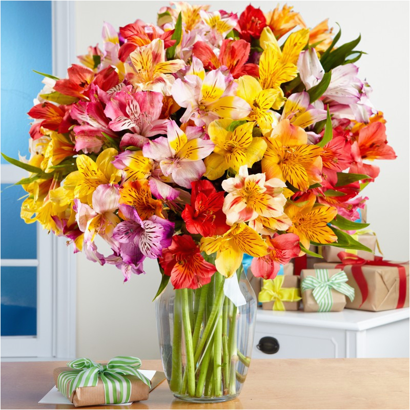 happy birthday flowers best gifts for you birthday cakes