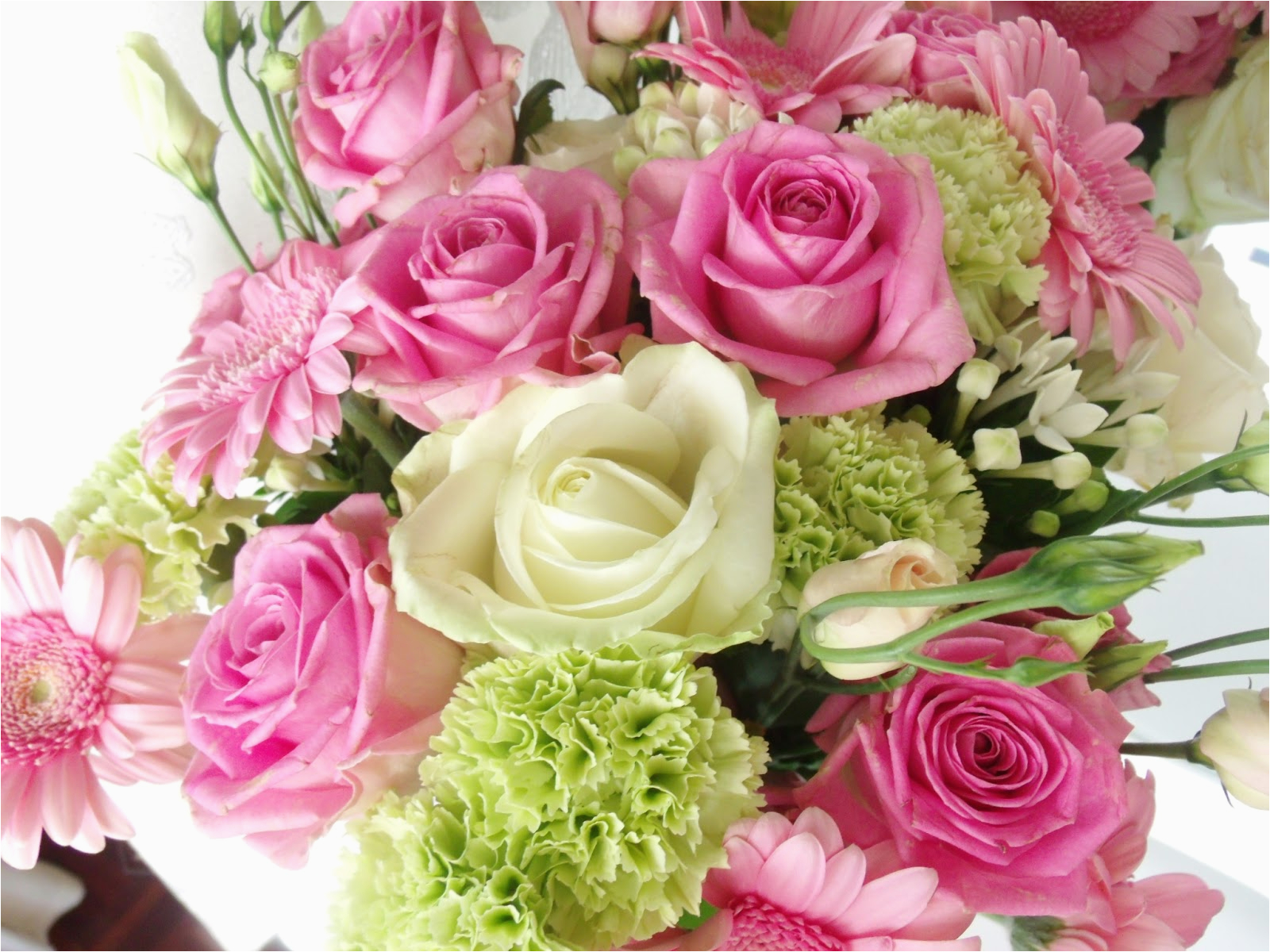 it 39 s my birthday debenhams birthday flowers victoria
