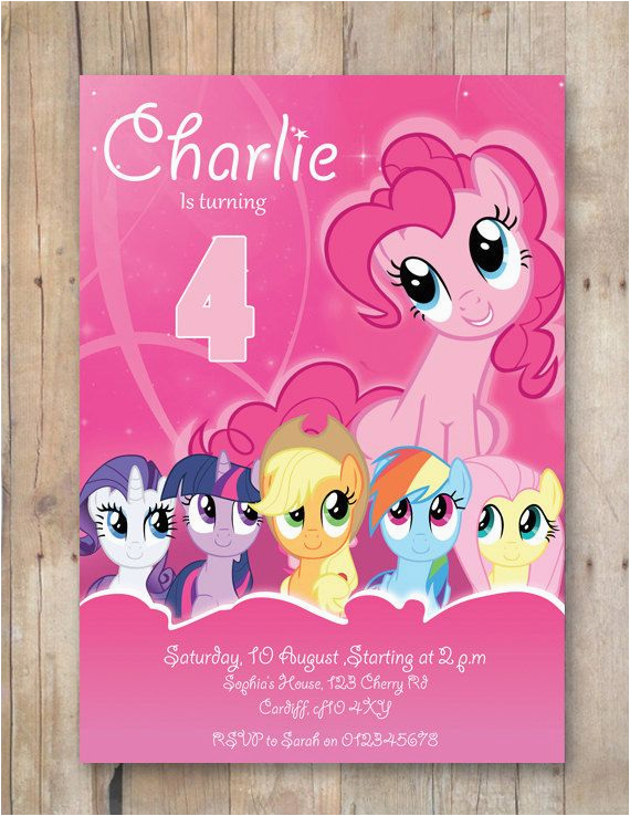 Pinkie Pie Birthday Invitations 33 Best Pinky Pie Images On Pinterest Hama Beads