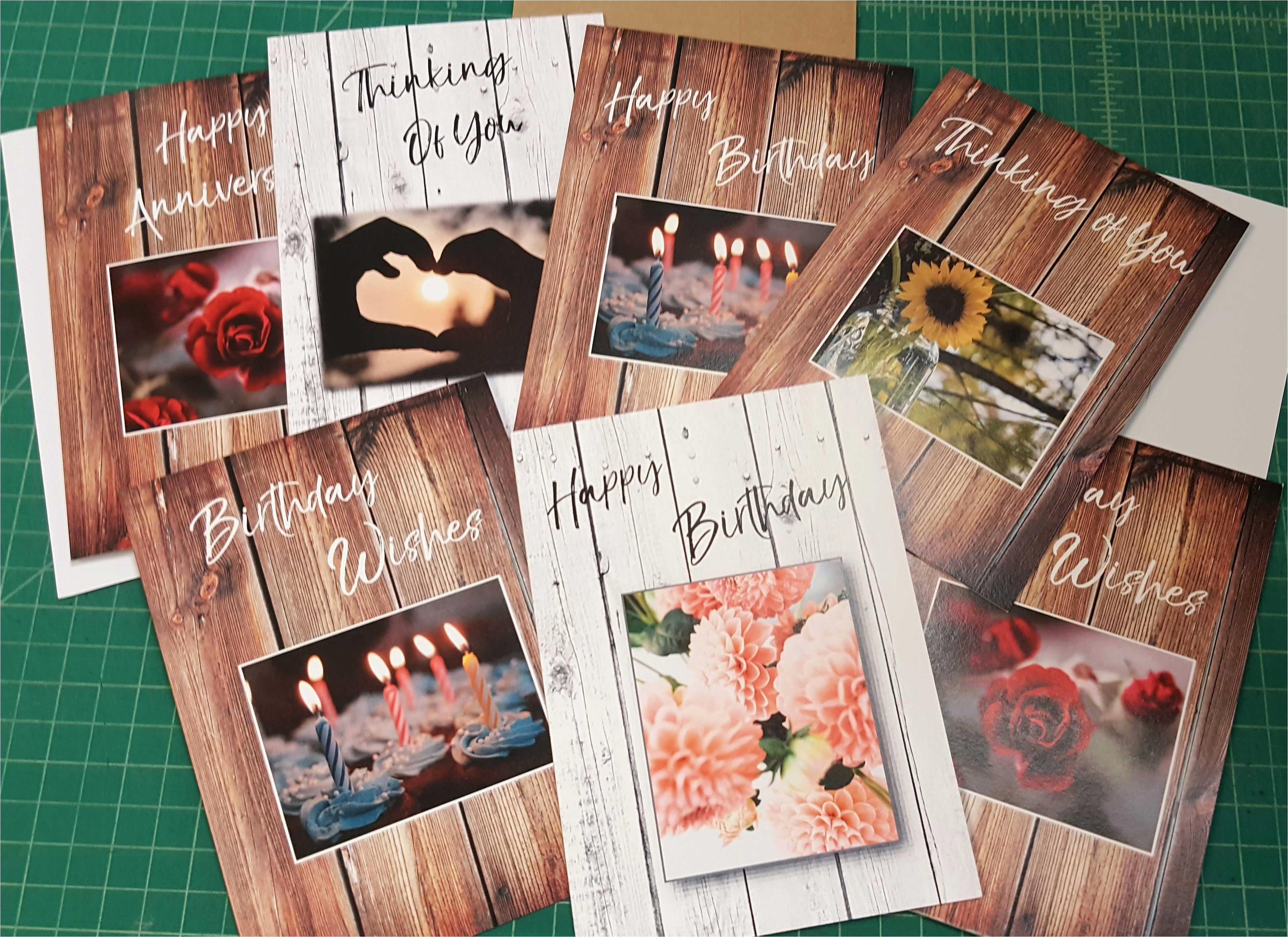 Places to Buy Birthday Cards Near Me Birthday Cards Near Me New Birthday Cards New Birthday