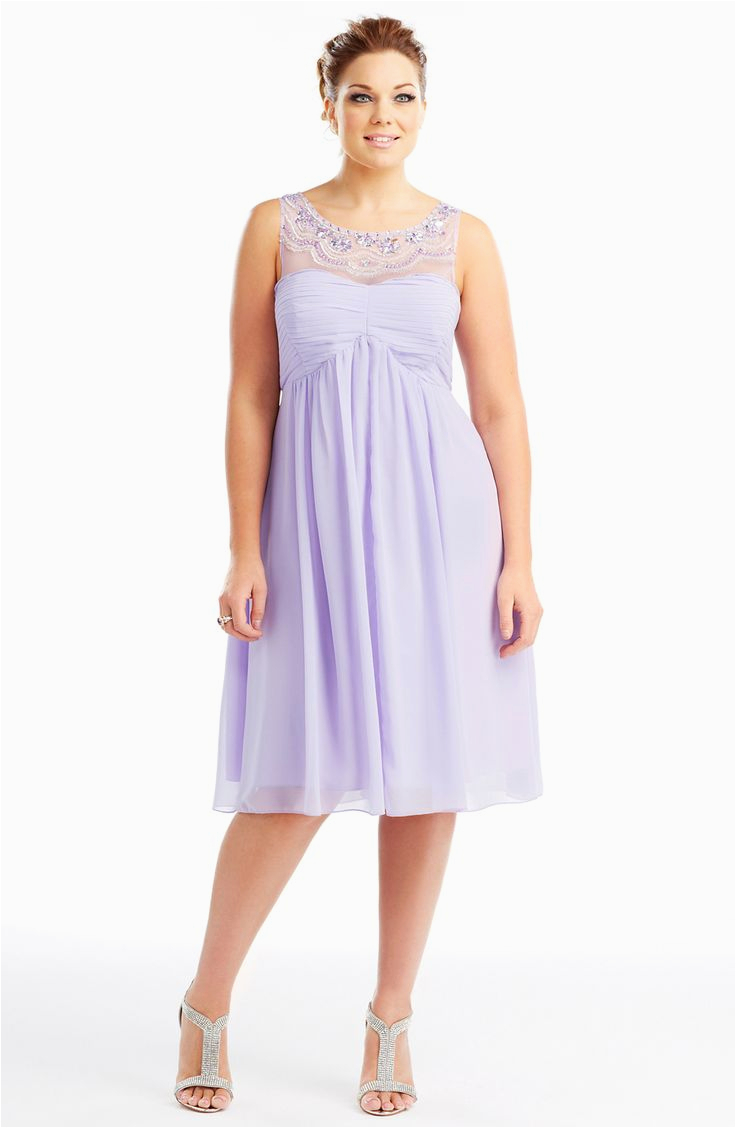 Plus Size 21st Birthday Dresses 21st Dress Dresses evening Plus Size ...