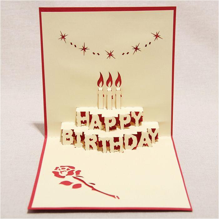 printable happy birthday card template calendar template