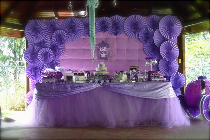 Princess Sofia Birthday Decorations Birthdaybuzz