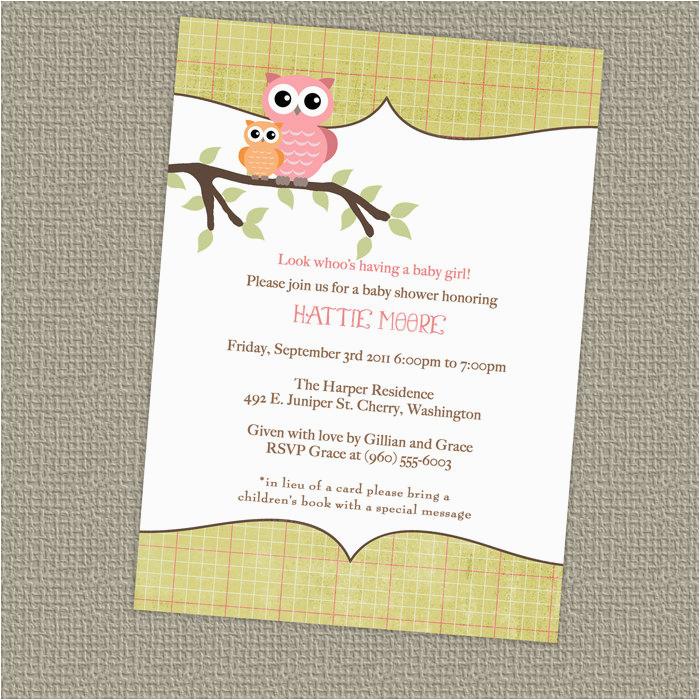 hallmark invitation minnie mouse baby shower