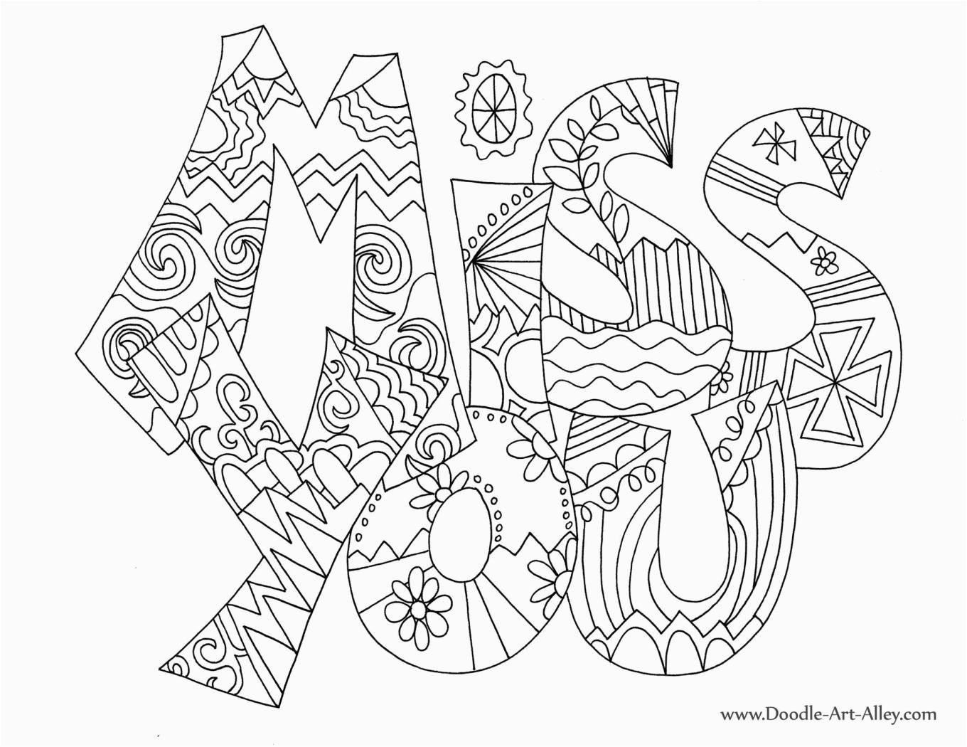 coloring on pinterest coloring pages printable coloring