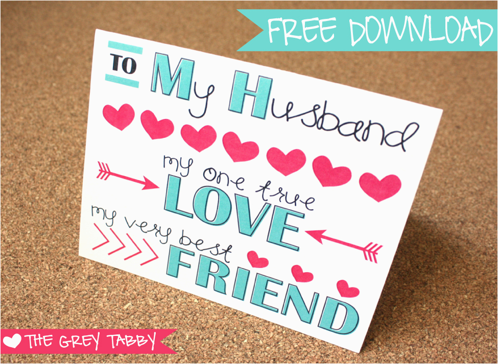 free printable valentine 39 s day cards