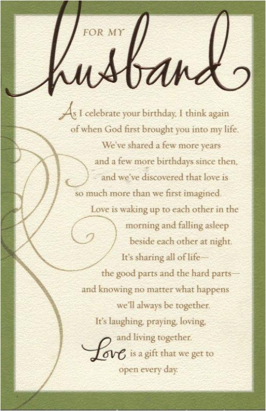 printable christian birthday cards for husband for my