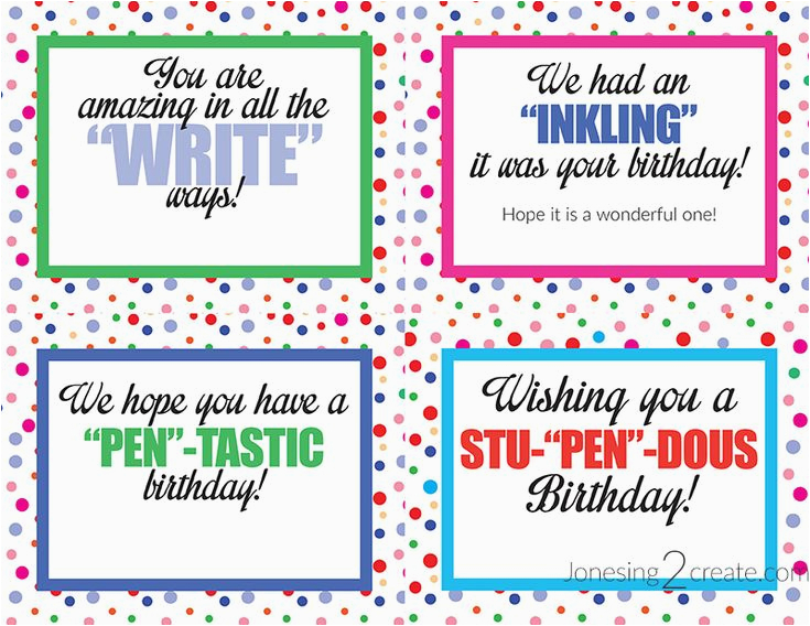 Printable Birthday Cards For Sister Online Free 103 Best Printables Images On Pinterest