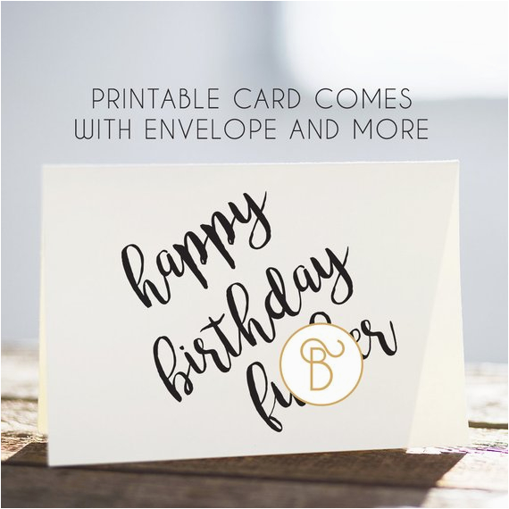 snarky birthday card naughty birthday