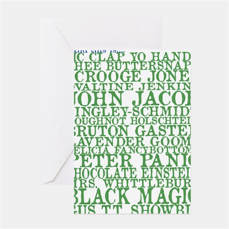 psych greeting cards card ideas sayings designs