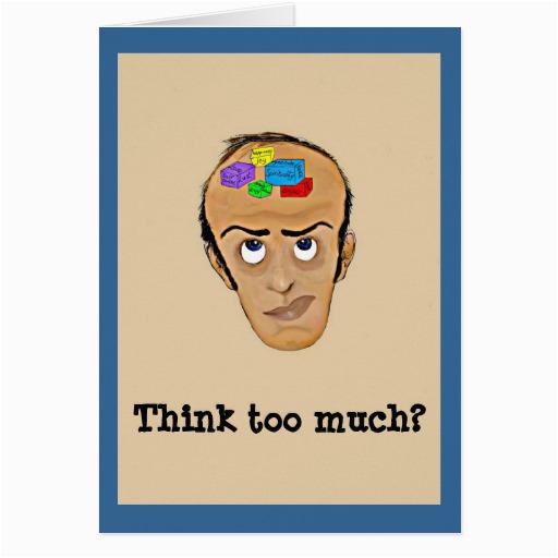 psych nurses nurses week greeting card zazzle