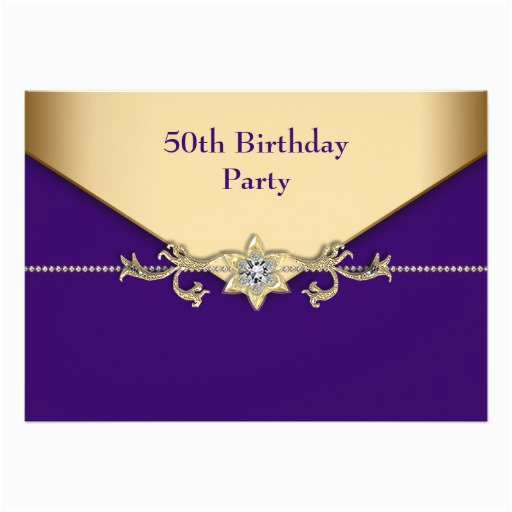 zquery keywords purple 20and 20gold 2050th 20birthday