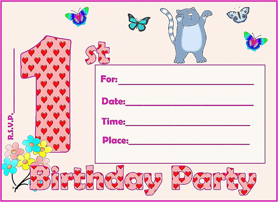 r rated birthday cards new invitation cards luxury invitations card invitations card luxury