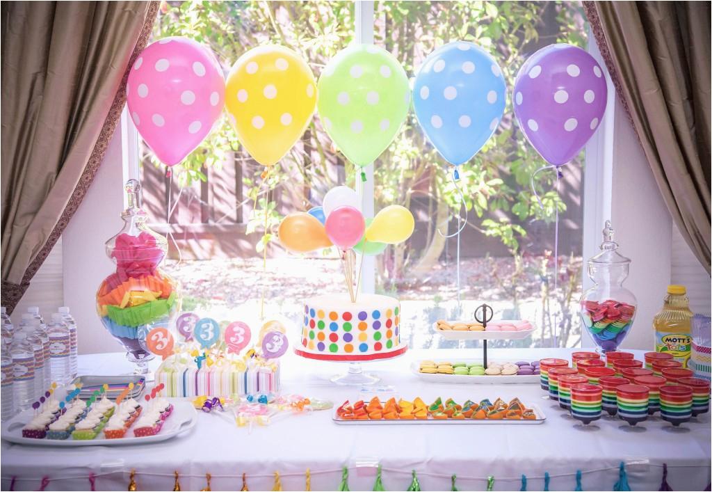 milas rainbow party