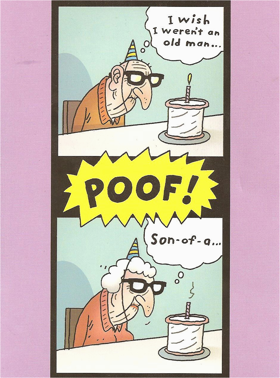 Really Funny Birthday Cards Daily Good Stuff 197 A Sister S Dante 39 Optimism