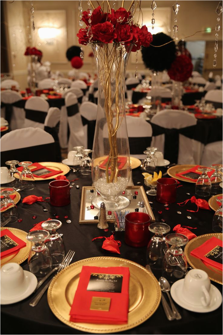 Red and Black 50th Birthday Decorations 23 Best Images About 50th Birthday Party Quot Red Carpet