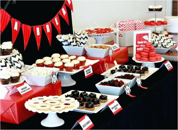 black white and red decorations for party pictures black and white party food recipes party decor library red and black graduation party ideas black white red theme party