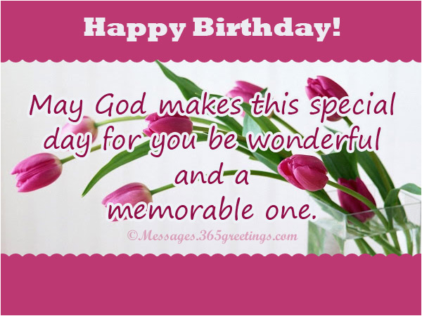 Religion Birthday Cards Wishes For Lover Messages Greetings And