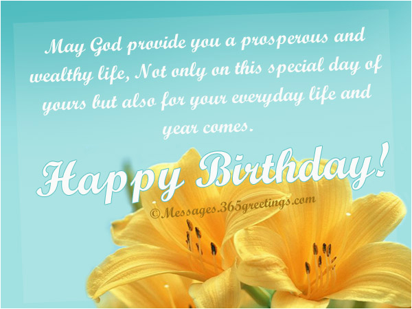 Religion Birthday Cards Christian Wishes Holiday Messages Greetings And