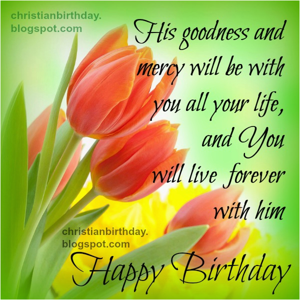 religious birthday quotes for daughter quotesgram