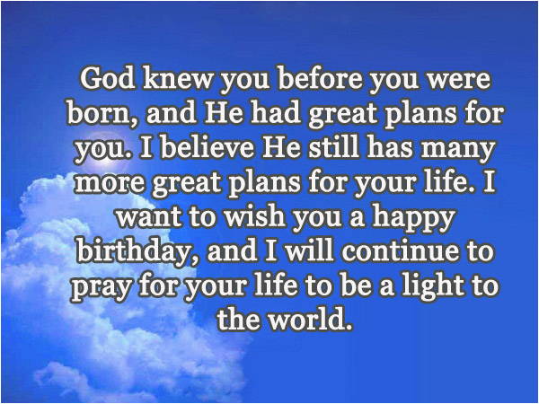 christian birthday quotes wishes 2happybirthday