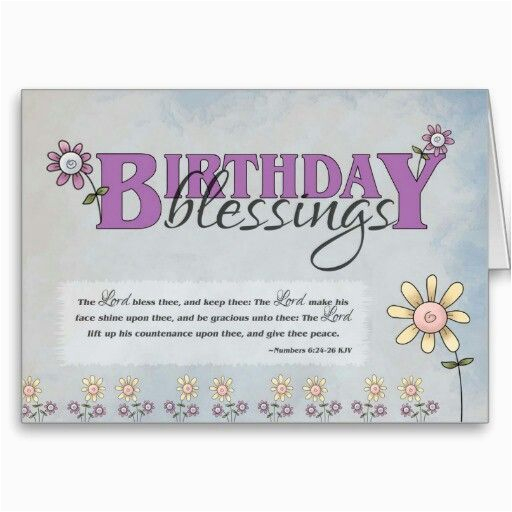 Religious Birthday Verses For Cards Happy Wishes With Bible Verse Page 2