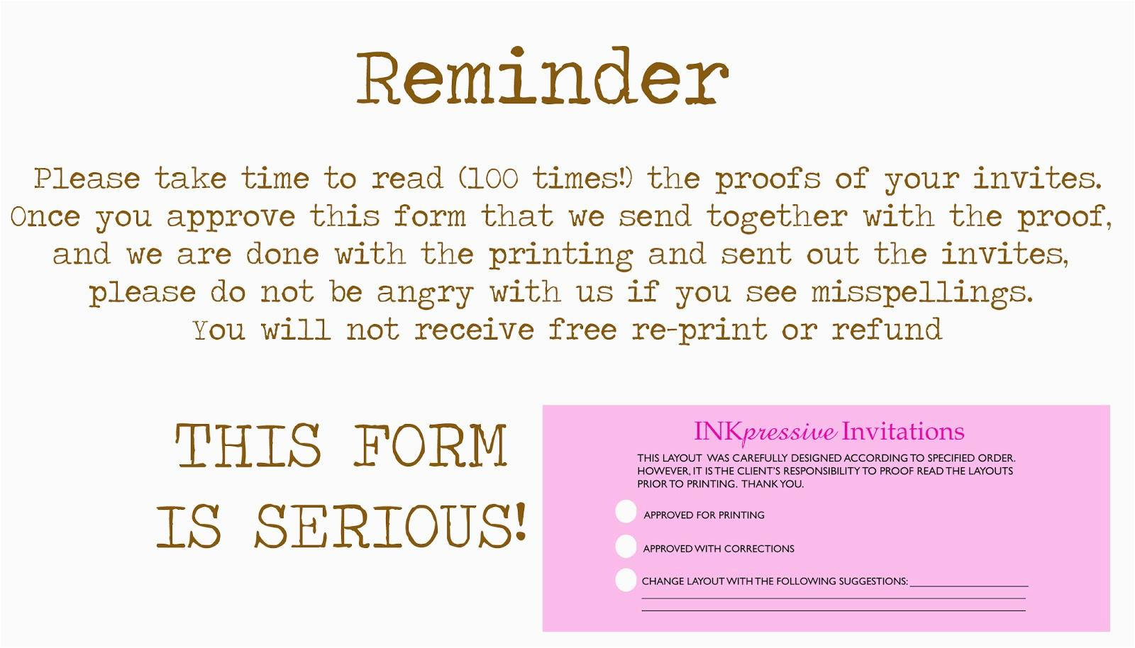 Baby Shower Invitation Reminder Wording Baby Shower Ideas
