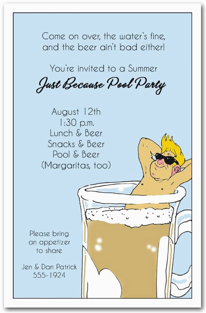 funny retirement party invitation wording