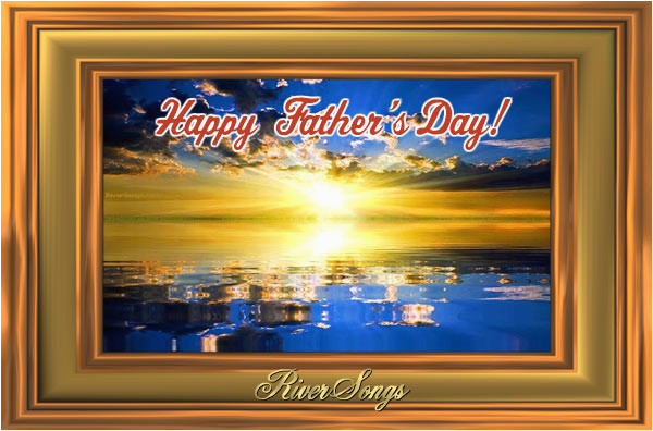 worlds greatest dad greeting card dad 39 s day ecards riversongs