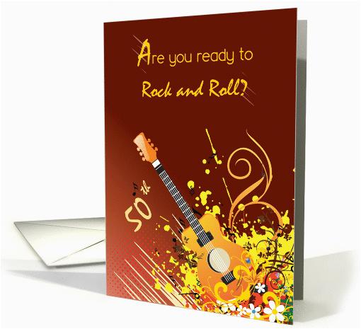 greeting card 1291590 utm source bing utm medium cse utm term 1291590