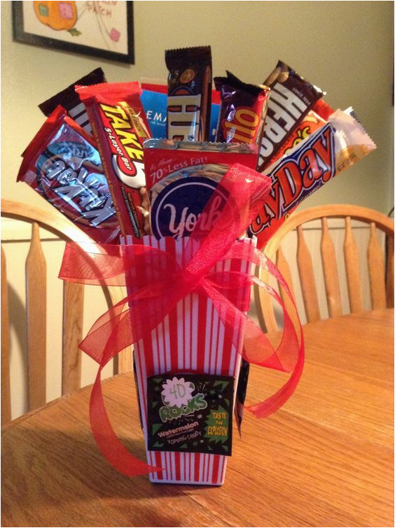 40th birthday gift for her gifts pinterest 40th