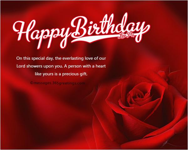 birthday wishes for boyfriend di92 regardsdefemmes