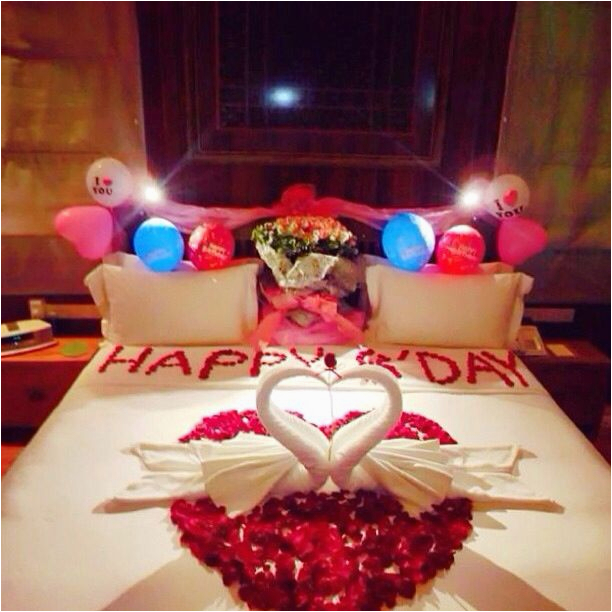 Romantic Birthday Gift Ideas For Her 488 Best Images About On Pinterest