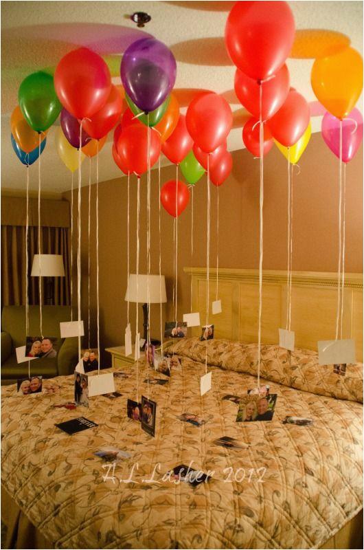 689 best anniversary ideas images on pinterest