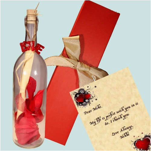 Romantic Gift Ideas For Her Birthday 10 Gifts To Make His More Special